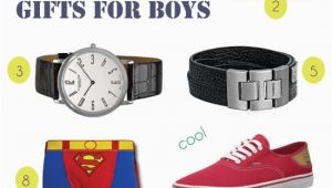 Good Birthday Gifts for Boyfriend 16th Best 16th Birthday Gifts for Teen Boys Metropolitan Girls