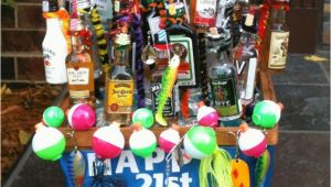 Good Birthday Gifts for Boyfriend 20th Gift Ideas for Boyfriend Gift Ideas for My Boyfriends