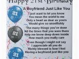 Good Birthday Gifts for Boyfriend 21st 110 Best Boyfriend Gifts Images On Pinterest