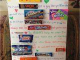 Good Birthday Gifts for Boyfriend Gift Ideas for Boyfriend Birthday Gift Ideas for