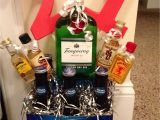 Good Birthday Gifts for Him 21st Birthday Idea for A Guy 21st Birthday Gifts for