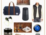 Good Birthday Gifts for Him Best Gifts for Him Holiday Gift Guide Making Lemonade