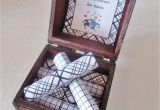 Good Birthday Gifts for Husband Husband Birthday Gift Idea Boyfriend Boyfriend Gift Sexual