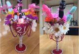 Good Gifts for 21st Birthday Girl 21st Birthday Gift Idea for Girls Gifting Ideas