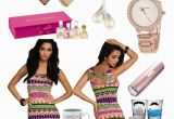 Good Gifts for 21st Birthday Girl 21st Birthday Gifts for Girls Vivid 39 S