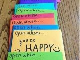 Good Gifts to Get Your Girlfriend for Her Birthday Best 25 Mother Birthday Gifts Ideas On Pinterest Diy