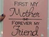 Good Gifts to Get Your Mom for Her Birthday 25 Best Ideas About Presents for Mom On Pinterest Mom