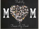 Good Gifts to Get Your Mom for Her Birthday 30 Meaningful Handmade Gifts for Mom