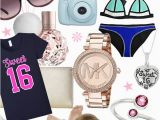 Good Presents for A 16th Birthday Girl Sweet 16 Gift Ideas for 16 Year Old Girls toy Buzz
