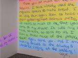 Good Things to Put In A Birthday Card What to Write On A Birthday Card Card Design Ideas