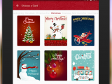 Google Birthday Cards for Facebook Free Birthday Cards android Apps On Google Play