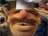 Gordon Ramsay Birthday Card the 25 Best Swedish Chef Ideas On Pinterest Happy Chef