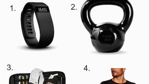 Gq Birthday Gifts for Him Gift Ideas Your Man Will Love Home Made Interest