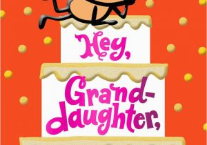 Granddaughter Birthday Card Images Compliments for You Granddaughter Birthday Card