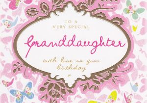 Granddaughter Birthday Card Images Happy 2nd Birthday Granddaughter Quotes Quotesgram