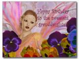 Granddaughter Birthday Cards for Facebook 24 Best Images About Projects to Try On Pinterest Happy