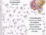 Granddaughter Birthday Cards for Facebook 65 Popular Birthday Wishes for Granddaughter Beautiful