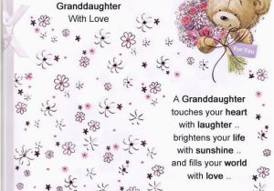 Granddaughter Birthday Cards For Facebook 65 Popular Wishes Beautiful