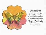 Granddaughter Birthday Cards for Facebook Free Birthday Cards for Facebook Online Friends Family