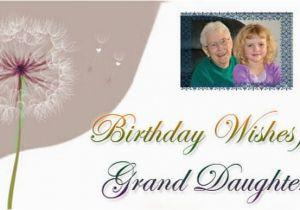 Granddaughter Birthday Cards For Facebook Happy Birthday Special