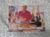 Grandma 90th Birthday Card Celebrate Grandma Bonnie Longaberger 39 S 90th Birthday Ebay