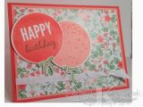 Grandma 90th Birthday Card Grandma 39 S 90th Birthday by Kkrab5 at Splitcoaststampers