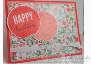 Grandma 90th Birthday Card 39 S By Kkrab5 At Splitcoaststampers