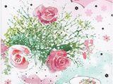 Grandma 90th Birthday Card Grandma 90th Birthday Card
