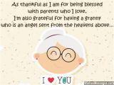 Grandma Birthday Card Sayings Birthday Wishes for Grandma Wishesmessages Com