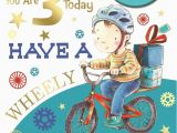 Grandson Birthday Cards Age 3 50 Awesome Grandson Birthday Cards Age 3 withlovetyra Com