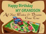 Grandson Birthday Wishes Greeting Cards Birthday Wishes for Grandson Birthday Images Pictures