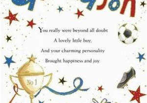 Grandson Birthday Wishes Greeting Cards Birthday Wishes for Grandson Page 6 Nicewishes Com