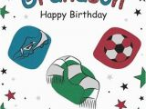 Grandson Birthday Wishes Greeting Cards Happy Birthday Wishes for Grandson Page 2