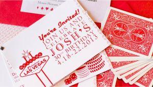 Graphic Design Birthday Invitations Birthday Invitation Graphic Design Las Vegas Wedding