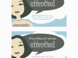 Graphic Design Birthday Invitations Download Free Printable Invitations Of Party Invitations