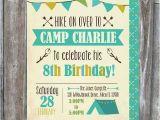 Graphic Design Birthday Invitations Graphic Design Birthday Invitations Cobypic Com