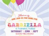 Graphic Design Birthday Invitations Paulina Graphic Design Birthday Invitations