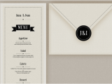 Graphic Design Birthday Invitations Welcome to the Ams Design Blog Graphic Design J L