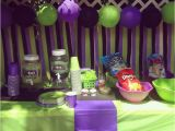 Grave Digger Birthday Decorations Party Decor Balloon and Streamer Backdrop Grave Digger
