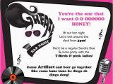 Grease Birthday Invitations 0684f428e993ee3f0412deb19c6c945b Jpg 736 630 Grease