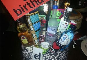Great 21st Birthday Gifts For Her Gift Ideas Boyfriend