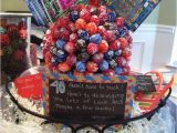 Great 40th Birthday Gifts for Him 17 Best Ideas About Lottery Ticket Gift On Pinterest