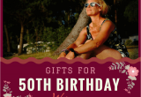 Great 50th Birthday Gifts for Her 20 Best Fathers Day Gifts for 2017