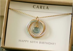 Great 50th Birthday Gifts For Her Romantic Fomrad