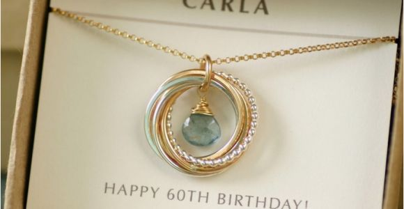 Great 50th Birthday Gifts for Her Great Birthday Gifts for Her 50th Romantic Fomrad