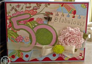 Great 50th Birthday Gifts For Her Paper Ice Surprise My Aunt