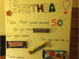 Great 50th Birthday Presents for Him 79 Best Images About Coastie Care Package Ideas On Pinterest