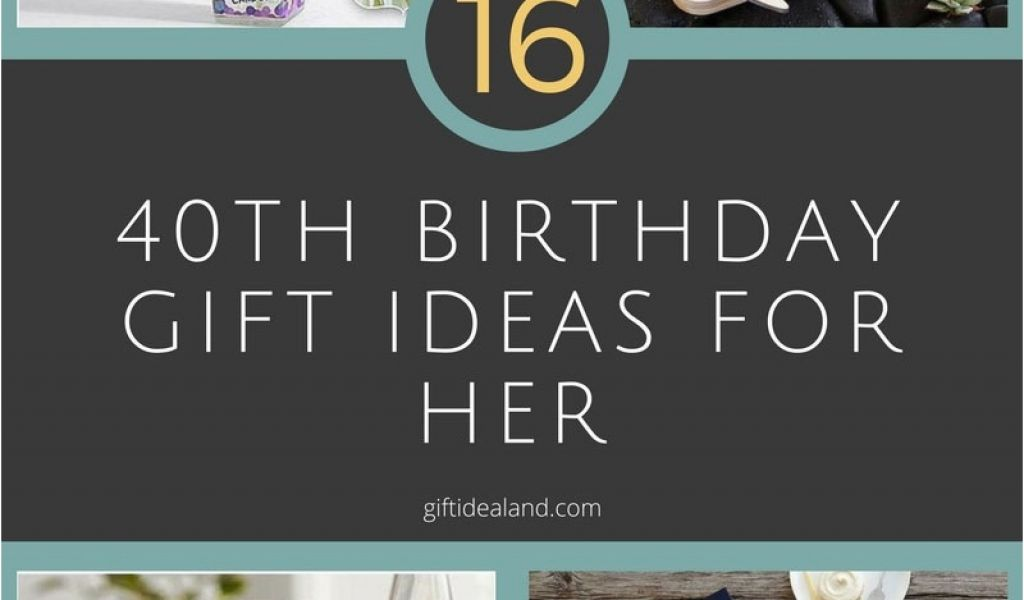 Download By SizeHandphone Tablet Desktop Original Size Back To Great Birthday Gift Ideas