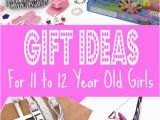 Great Birthday Gifts for 22 Year Old Woman Best Gifts for 11 Year Old Girls In 2017 Birthdays I Am