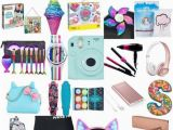 Great Birthday Gifts for 22 Year Old Woman Best Gifts for 13 Year Old Girls Birthday Party Ideas